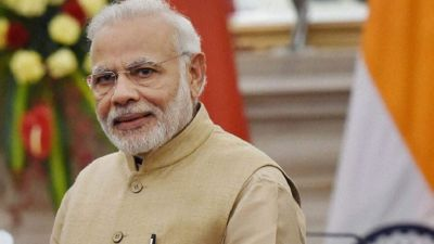 PM Modi to visit Maldives today, will address Parliament