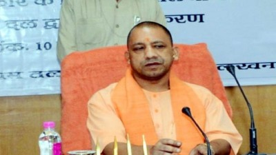 UP CM to reach Delhi, likely to meet PM  Modi and Amit Shah, know why