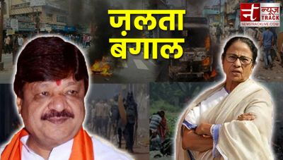 Political violence continues in  BJP, strike in Basierhat