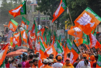 BJP workers' circles to be adjusted in government and organisation
