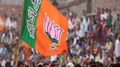 Another BJP worker killed in Howrah, Party claims killed on chanting 'Jai Shree Ram'