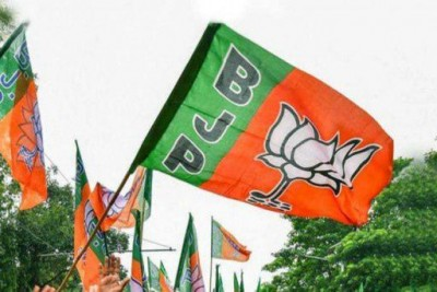 15 BJP leaders resigned together, know what is the whole matter