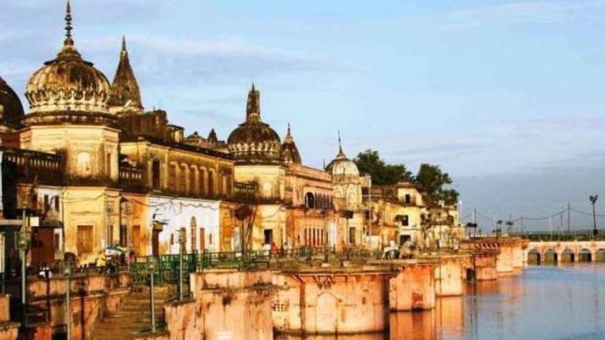 राम मंदिर पर नरम पड़ा साधु-संतों का रुख, लिया ये फैसला
