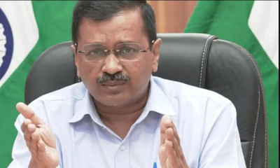 Kejriwal says preparation for third wave, 5000 health assistants will be given training will do this work