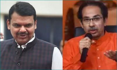 Maharashtra OBC reservation issued, BJP plans chakka jam on June 26