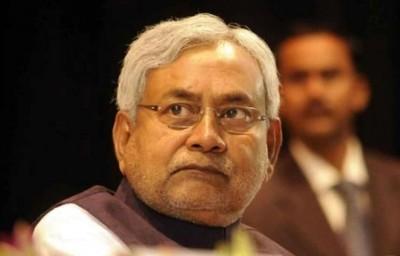 'Bihar CM for 16 years, still going to Delhi for treatment,' RJD taunts Nitish Kumar