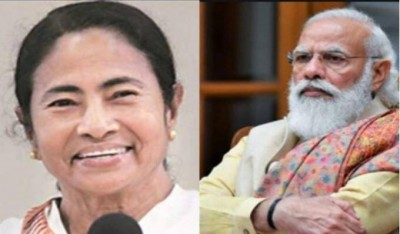 Mamata asks PM Modi to allow bypolls in Bengal