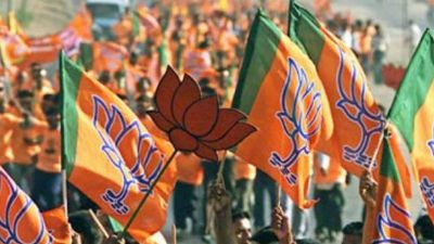 6 जुलाई से देशभर में शुरू होगा भाजपा का सदस्यता अभियान, ये है पूरा प्लान