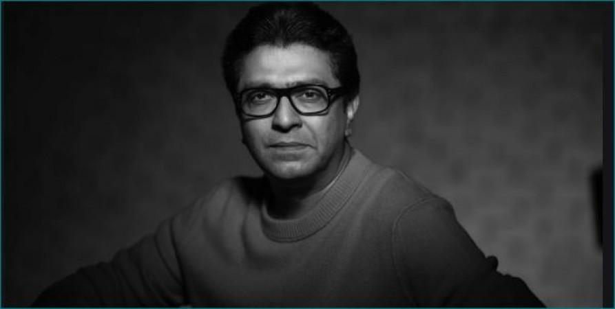4 मार्च को नासिक दौरे पर हैं राज ठाकरे, कार्यकर्ताओं से की यह अपील