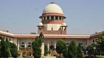 Omar Abdullah gets a big shock from Supreme Court, hearing on petition against custody postponed