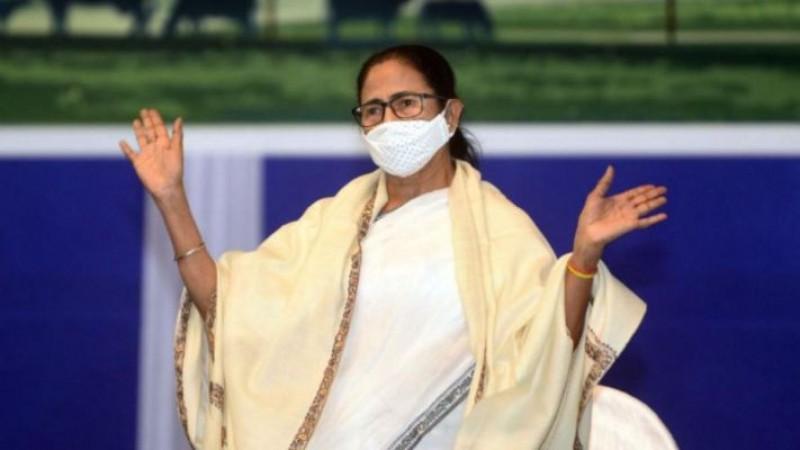 बंगाल चुनाव: नंदीग्राम जीतने की जंग शुरू, ममता के रहने के लिए ढूंढें गए दो किराए के घर