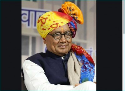 No entry for audience in last matches of T20 series, Digvijay speaks 'Kumbh is exempt'