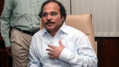 Adhir Ranjan Chaudhary slams PM Modi for his speech on coronavirus, calls it 'directionless'