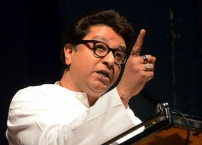 BJP demands Maharashtra home minister's resignation, know the reason