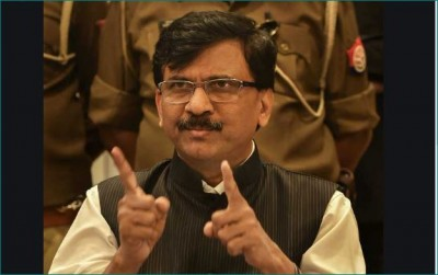 What if BJP agreed to give post of CM to Shiv Sena for 5 years? Sanjay Raut response