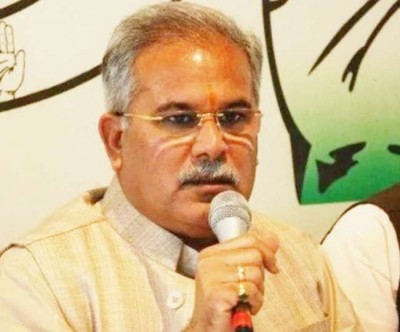 Chhattisgarh: Why did the government stop the movement of workers?