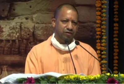 UP govt to give 5000 for the funeral of corona deceased, CM Yogi orders