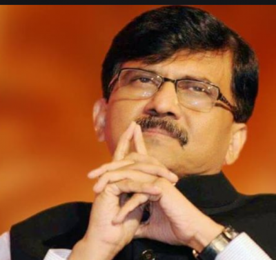 Sanjay Raut says, 'We are certified goons' after BJP and Shiv Sena clash