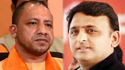 Akhilesh Yadav slams BJP govt by posting Gorakhpur hospital video