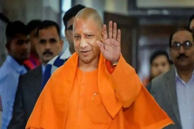 Yogi govt forms 1,41,610 teams to fight corona in villages