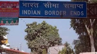 India-Nepal border will remain closed till this date