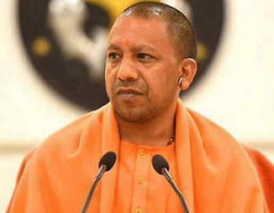 CM Yogi says this to prevent road accidents