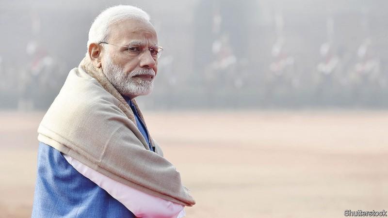 अम्फान प्रभावित बंगाल के लिए पीएम मोदी ने किया 1000 करोड़ की मदद का ऐलान