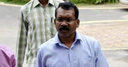 High Court Dismisses Ex-Jharkhand CM's Plea Seeking Stay On Conviction To Contest Elections