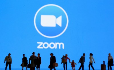 Will the central government be able to stop the Zoom app? SC asked for an answer