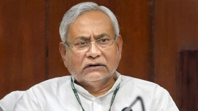 Bihar CM Nitish Kumar ordered to keep the newly arrived workers in quarantine