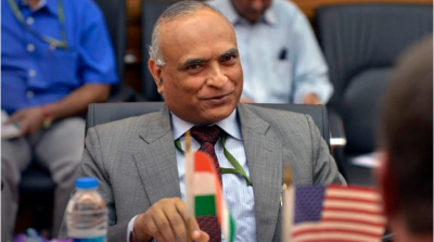 Lieutenant Governor of Ladakh R.K. Mathur said, the focus will be on the development of border areas