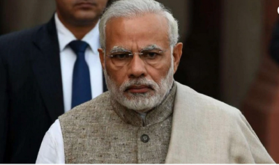 दिल्ली में प्रदूषण और गुजरात में तूफान ने उड़ाई सरकार की नींद, पीएम मोदी ने ली समीक्षा बैठक