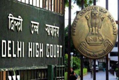 तीस हजारी विवाद: दिल्ली पुलिस को हाई कोर्ट से बड़ा झटका, वकीलों पर दर्ज नहीं होगी FIR