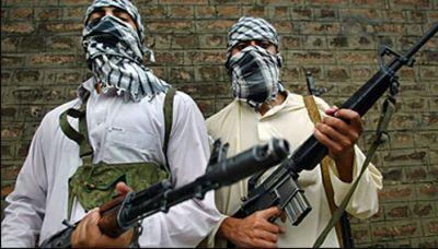 ख़ाक हो चुका है बगदादी, लेकिन अब भी बरक़रार है IS का खतरा, हिट लिस्ट में है भारत