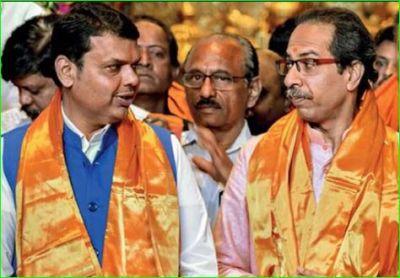 कांग्रेस के नेताओं को खरीदने के लिए करोड़ो रुपए दे रही है भाजपा!