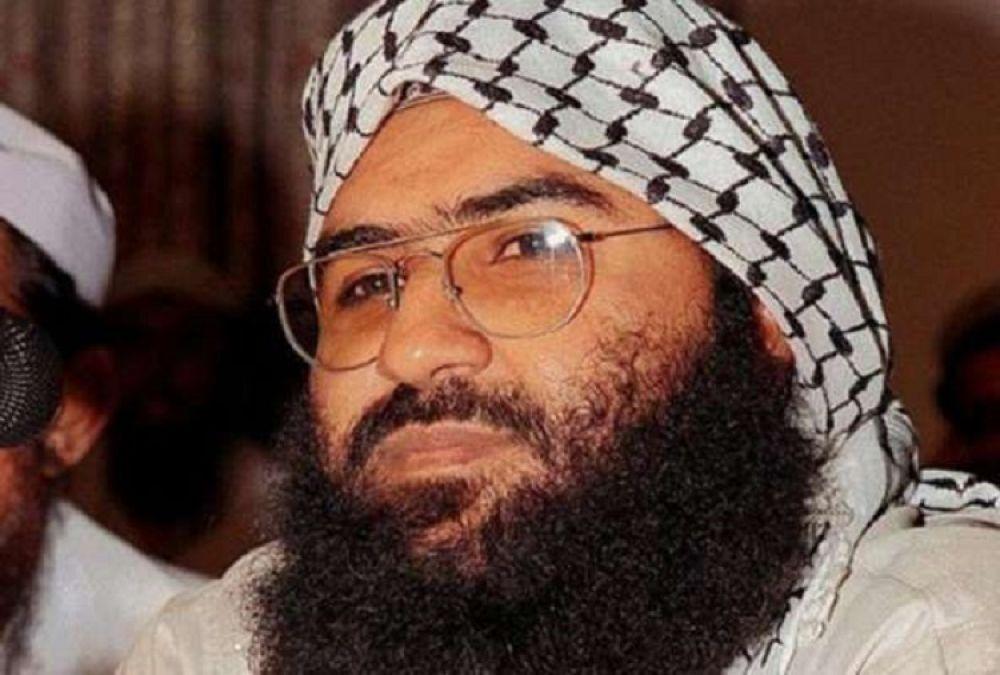 भारत में आतंकी हमला कर सकता है जैश, खुफिया एजेंसी ने सरकार को दी चेतावनी