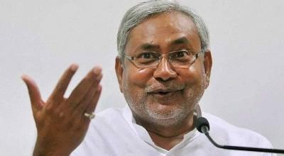 Bihar elections: NDA, RJD get hard hit by majority seats