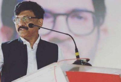महाराष्ट्र के सियासी दंगल के बीच बोले संजय राउत, कहा- रास्ते की परवाह करूँगा तो मंजिल बुरा मान जाएगी...