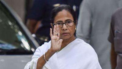 आज मोदी सरकार के खिलाफ ममता का हल्ला बोल, NRC के विरोध में पूरे बंगाल में प्रदर्शन करेगी TMC