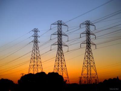 यहां शुरू हुआ आसान किश्तों में बिजली बिल का भुगतान, 31 दिसम्बर तक जारी रहेगी योजना