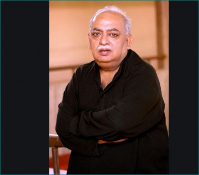 Muslims! Wish you the victory of Owaisi and the defeat of Bihar: Munawar Rana