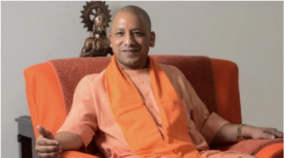 CM Yogi will soon reach Ayodhya, will discuss temple construction with saints