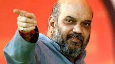 महाराष्ट्र में सत्ता के लिए संघर्ष जारी, भाजपा ने तैयार की बड़ी रणनीति