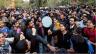 विद्यार्थियों के प्रदर्शन के आगे झुका JNU प्रशासन, वापस लिया फीस बढ़ाने का फैसला