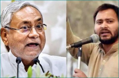 Bihar Election Commission rejects demand for recounting on behalf of Grand Alliance