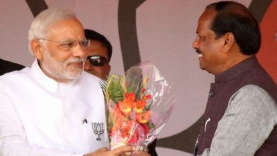 Upcoming Election: BJP is all set in formulating strategies for Jharkhand Assembly election