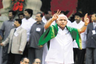 कर्नाटक के 17 अयोग्य विधायक भाजपा में होंगे शामिल, मिल सकता है उपचुनाव का टिकट