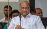 NCP प्रमुख शरद पवार का बड़ा बयान, कहा- गठबंधन की ही बनेगी सरकार और 5 साल तक भी चलेगी