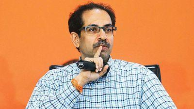 महाराष्ट्र का पेंच सुलझा, शिवसेना को मिलेगा सीएम पद, 14-14-12 के फॉर्मूले के हिसाब से होंगे मंत्री !