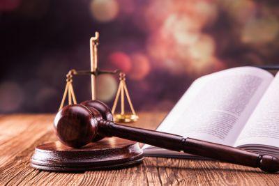 'यूनिफॉर्म सिविल कोड' सही या गलत ? दिल्ली हाई कोर्ट में सुनवाई आज